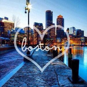 boston-heart