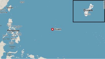 130212230105-guam-map-story-top