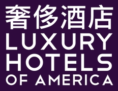 LUXURY HOTELS OF AMERICA FINAL LOGO