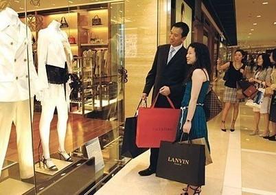 Resultado de imagen para chinese tourists new york